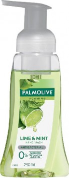 Palmolive-Foaming-Hand-Wash-250mL-Selected-Varieties on sale