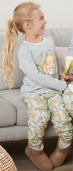 May-Gibbs-Kids-Knit-Pyjama-Set on sale