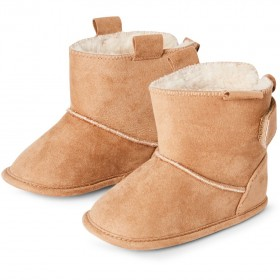 Dymples-Baby-Slipper-Boots on sale