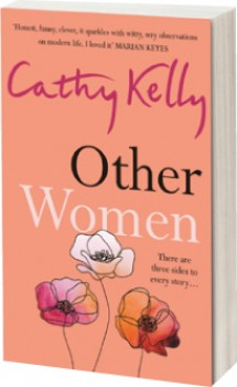 NEW-Other-Women on sale