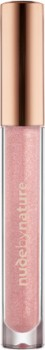 Nude-by-Nature-Moisture-Infusion-Lipgloss-Crystal-Tulip on sale