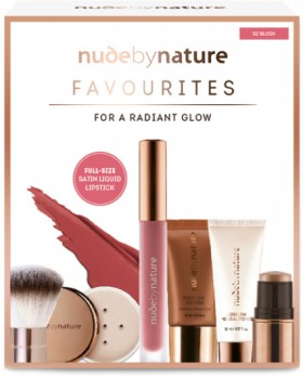 Nude-By-Nature-Favourites-02-Blush-Set on sale