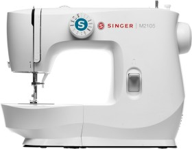 Singer-Mechanical-Sewing-Machine on sale