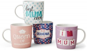Assorted-Mothers-Day-Mugs on sale