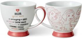 Licensed-Tea-Cups on sale