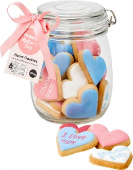 Mothers-Day-Cookies-in-Glass-Jar-280g on sale