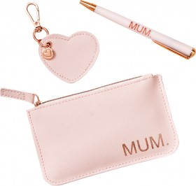 Mothers-Day-Purse-Set on sale