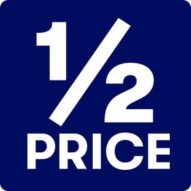 12-Price-on-Dcor-Food-Storage-and-Smash-Leak-Proof-Range on sale