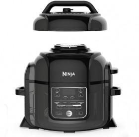 Ninja-Foodi-Multi-Cooker on sale