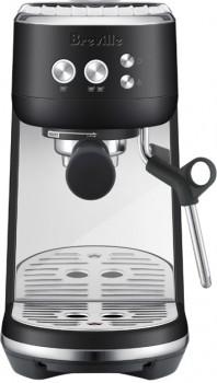 Breville-Bambino-Coffee-Machine-Barista-Quality on sale
