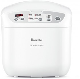 Breville-Bakers-Oven on sale