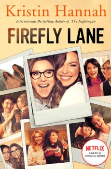 Firefly-Lane-TV-Tie-In on sale