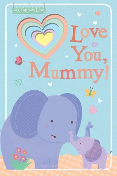 NEW-Love-You-Mummy on sale