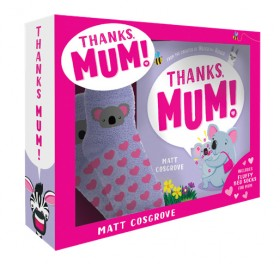 Thanks-Mum-Box-Set-with-Bed-Socks on sale