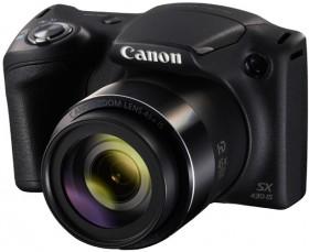 Canon-Powershot-SX430-IS-Digital-Camera on sale