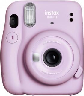 Instax-mini-11-Instant-Camera-Lilac-Purple on sale