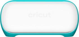 Cricut-Joy-Machine on sale