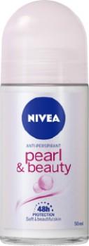 Nivea-Pearl-Beauty-Antiperspirant-50mL-Pearl on sale