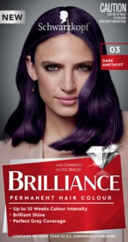 Schwarzkopf-Brilliance-03-Dark-Amethyst on sale