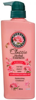 Herbal-Essences-Classic-Replenishing-Conditioner-490mL on sale