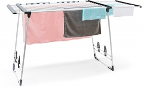 As-Seen-On-TV-Ezy-Clothes-Airer on sale