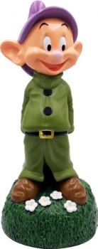NEW-Disney-Dwarf-Garden-Statue-40cm-Dopey on sale