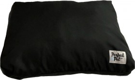 Perfect-Pet-Medium-Rectangular-Pillow-Bed-60cm on sale