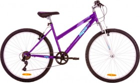 Repco-Haven-26-Adult-66cm-Mountain-Bike on sale