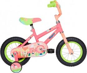 Repco-Starlet-Kids-30cm-BMX-Coaster-Bike on sale
