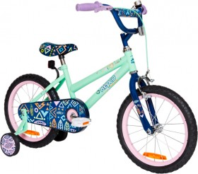 Repco-Candy-40cm-BMX-Coaster-Bike on sale