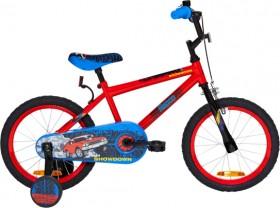 Repco-Showdown-40cm-BMX-Coaster-Bike on sale