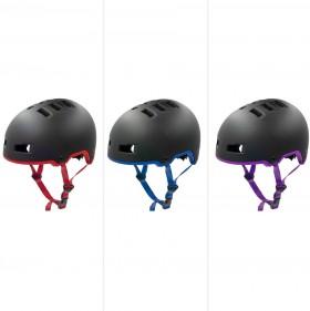 Diamondback-Kaos-Multifit-Helmet on sale
