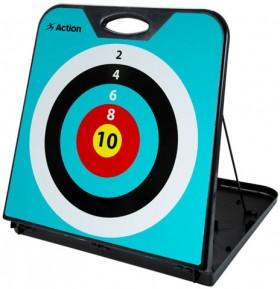 Action-Sports-Soft-Archery-Set on sale