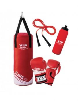 V.I.P-Junior-Boxing-Set on sale