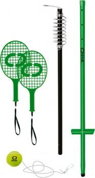 Circuit-Height-Adjustable-Tennis-Set on sale