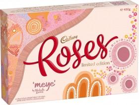 Cadbury-Roses-Limited-Edition-450g on sale