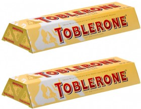 Toblerone-Milk-Chocolate-Bullion-Bar-600g on sale