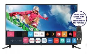 Polaroid-55-Inch-Webos-TV on sale