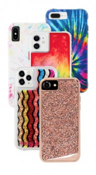 40-off-Casemate-Assorted-Phone-Cases on sale