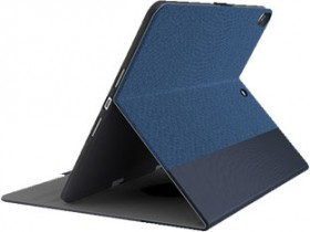 Cygnett-TekView-Slimline-Case-with-Apple-Pencil-Holder-for-iPad-10.2-NavyBlue on sale