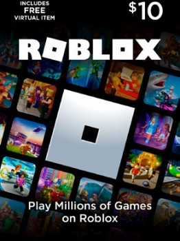 Roblox-Gift-Card-10 on sale