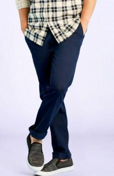 Brilliant-Basics-Chino-Pants on sale