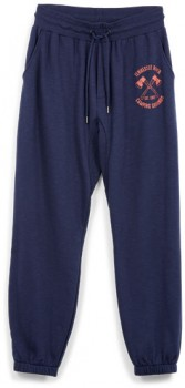 Allgood.-Mens-Relax-Fit-Graphic-Trackpants on sale