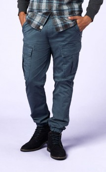 Allgood.-Garment-Dye-Jogger on sale