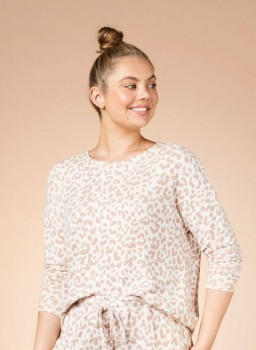 Brilliant-Basics-Soft-Sleep-Sweater on sale
