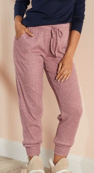 Brilliant-Basics-Soft-Sleep-Pants on sale