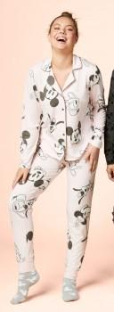Mickey-Mouse-Pyjama-Set on sale