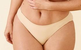 Brilliant-Basics-3-Pack-Seamfree-Bikini-Brief on sale