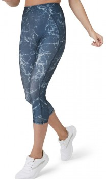 NEW-Circuit-Print-Leggings on sale