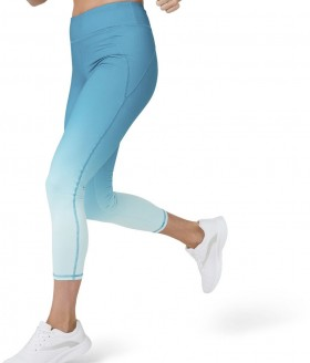 NEW-Circuit-Ombre-Brushed-Leggings on sale